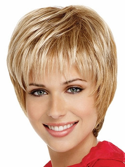 Eva Gabor Synthetic Wig Timeless