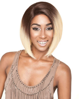 Isis Brown Sugar Human/Syn Lace Wig BS 601