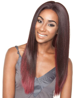 Isis Brown Sugar Human/Syn Lace Wig BS 604