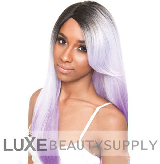 Isis Lace Front Wig Mermaid 3 RCP726 Quarter