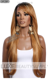 Nix Nox Lace Wig Tiffany RT8278