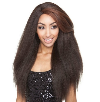 Isis Synthetic Lace Front Wig Scandal 3 RCP 729