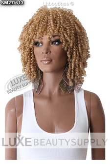 Fashion Source Wig Kenzie