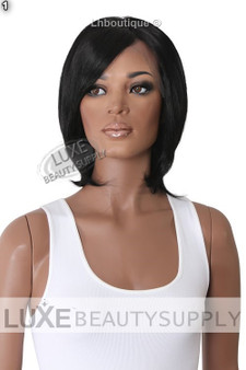 Ozone Lace Front Wig 010