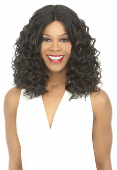 Magic Lace U-shape Lace Wig - MLU12