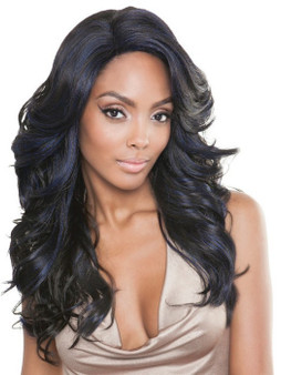 Isis Collection Lace Front Wig SELENA RCP747