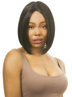 New Born Free Lace Front Wig Magic Lace MLC 198