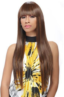 Harlem 125 Shanghai Bang Synthetic Wig Sadie SBC 75