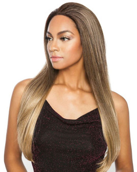 Mane Concept Lace Wig 360 Hollywood