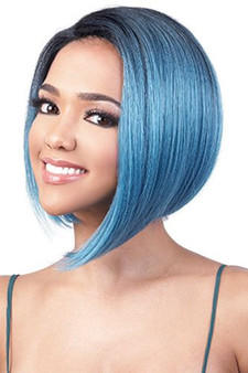 Beshe Synthetic Deep Part Wig DP. Lory