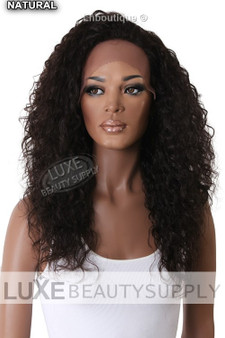 Nix Nox Virgin Deep Lace Wig