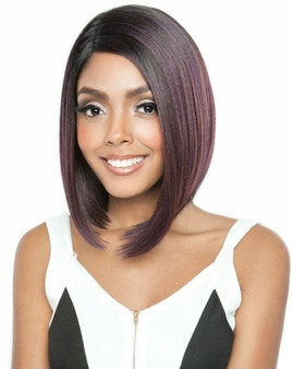 Red Carpet Lace Front Wig RCP784 Debbie