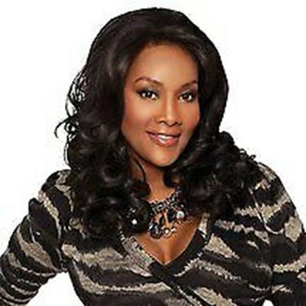 Beverly Johnson Front Lace Line Wig London P/427 Last One!