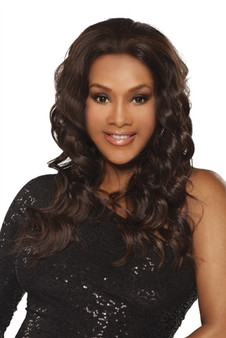 Vivica Fox Lace Front Wig Juicy