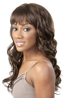 Beshe Synthetic Simple Cap Wig Joan