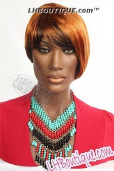 Donna Cambell Synthetic Wig DiDi