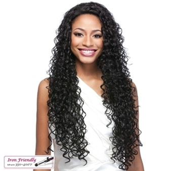 It's A Wig Synthetic Lace Wig Manhattan