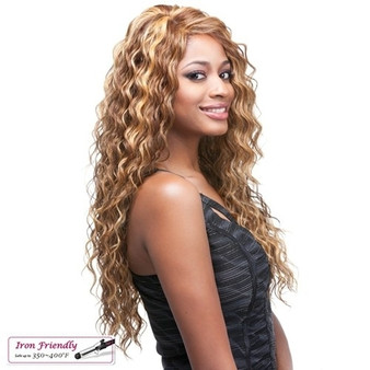 It's A Wig Synthetic Hair Wig - Rosalyn