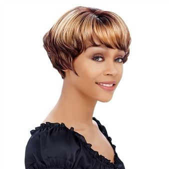 It's A Wig Synthetic Hair Wig - Sandie