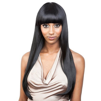 Isis Red Carpet Synthetic Wig Nominee 07