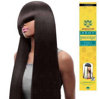 Janet Collection Moroccan Remy Yaky Weaving 18