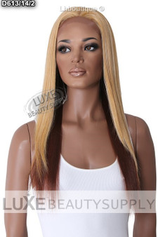 Nix Nox Lace Wig  Wonder Girl II