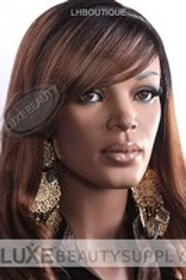 ​Guidelines For Minimizing Shedding On Human Hair Lace Wig