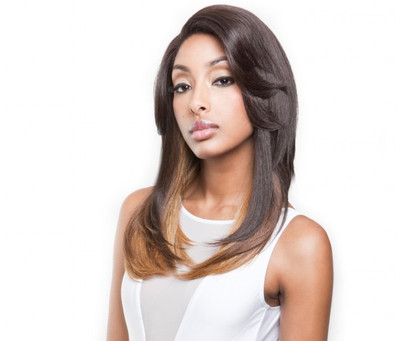Isis Collection RCP M Part Lace Front Wigs