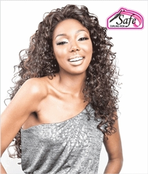 Isis Red Carpet Lace Wig Super Veronica 26+ Inches