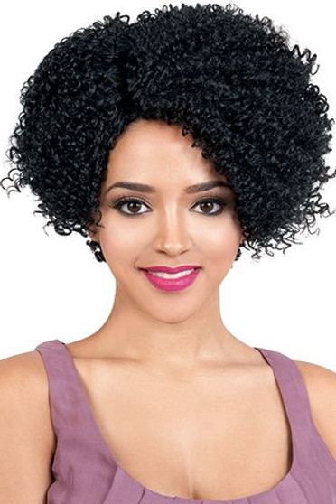 Beshe Synthetic Lace Wig LLSP Drew 3
