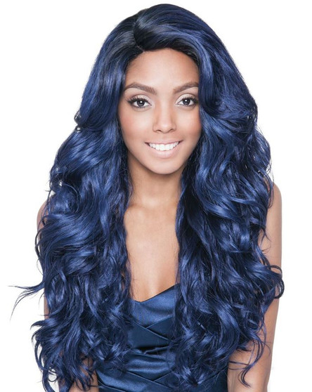 Isis Red Carpet Collection Lace Front Wig MEGAN RCP752