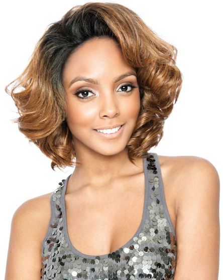 Mane Concept Red Carpet Lace Front STACY RCP 756