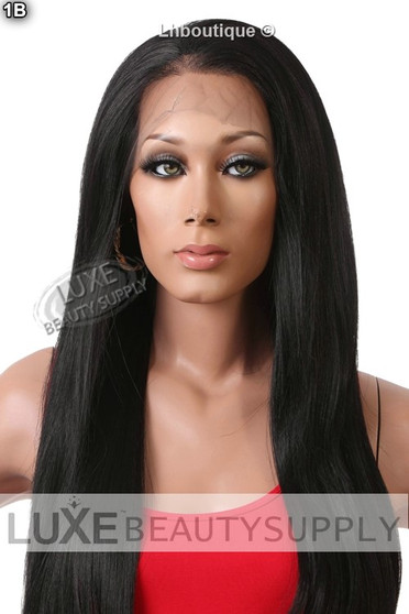 ozone lace front wig 015