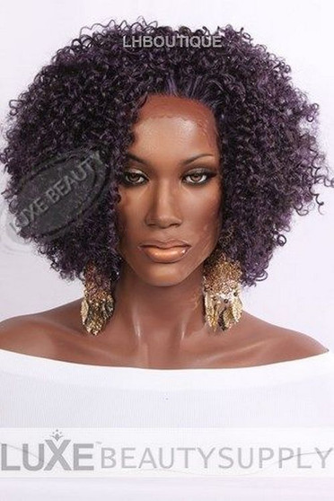 Beshe Lace Front Wig DREW
