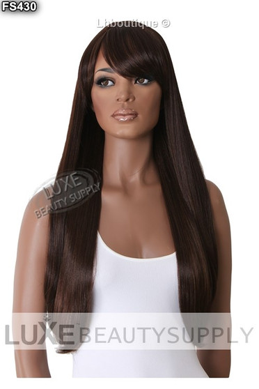 Nix Nox Synthetic Wig Gina