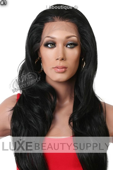 aplus ozone lace front wig 008