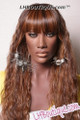 Vivica Fox Synthetic Hair Wig - Campbell front