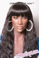 Vivica Fox Synthetic Hair Wig - Campbell front2