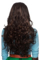 Vivica Fox Lace Front Wig - Helen side