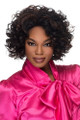 Vivica Fox Lace Front Wig - Marie