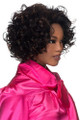 Vivica Fox Lace Front Wig - Marie side