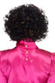 Vivica Fox Lace Front Wig - Marie back