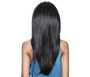 Isis Brown Sugar 100% Hand-tied Full Lace Front Wig BS401 back