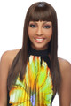 Harlem 125 Synthetic Futura Hair Wig - Natalie