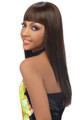 Harlem 125 Synthetic Futura Hair Wig - Natalie side