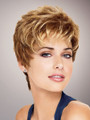 Eva Gabor Synthetic Hair Wig - Aspire side