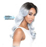 Isis Lace Front Wig Mermaid 4 RCP727 Quarter