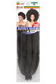 Isis Collection Afri Naptural Afro Kinky Bulk Pack