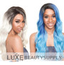 Isis Lace Front Wig Mermaid 5 RCP 728