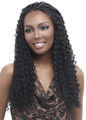 Harlem 125 Kima Crochet Braiding Hair Brazilian Twist Front